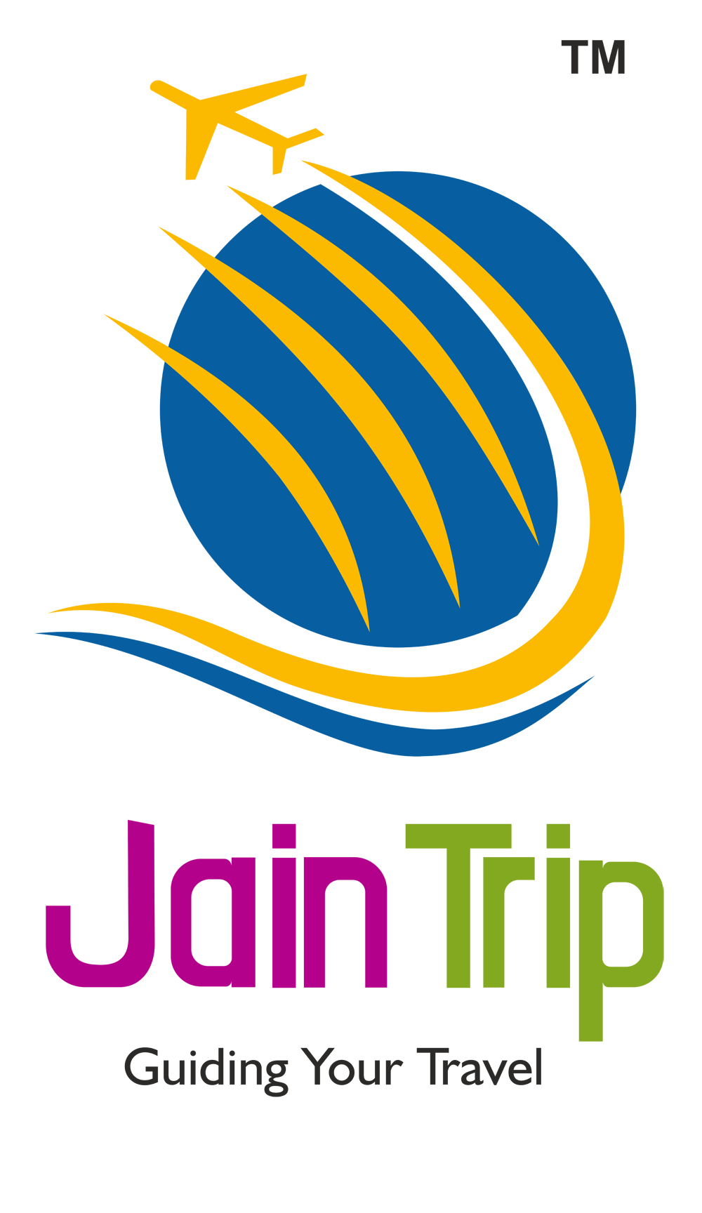 Jain Trip Packages | Enjoy your package with luxury